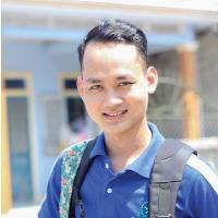 Chuyên gia Nguyễn Minh Vũ