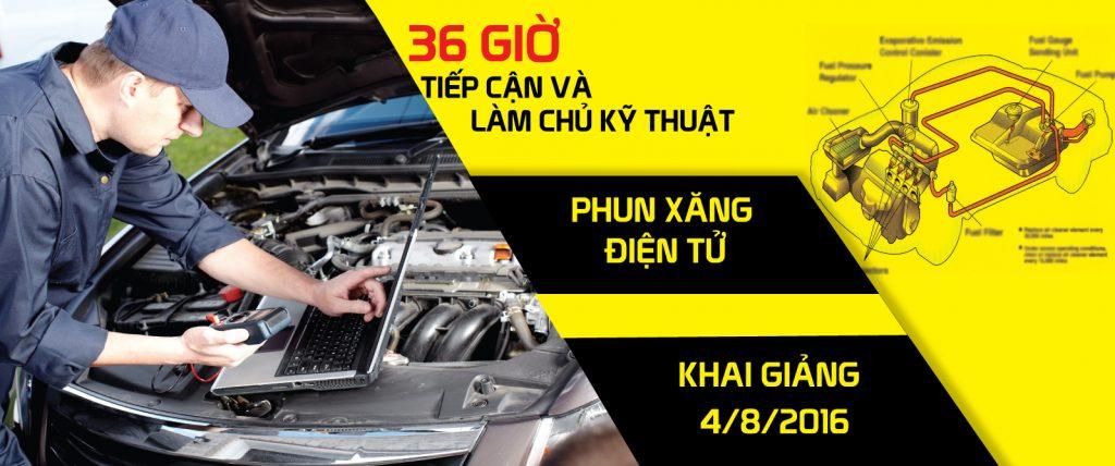 banner-phun-xang-auto-traning