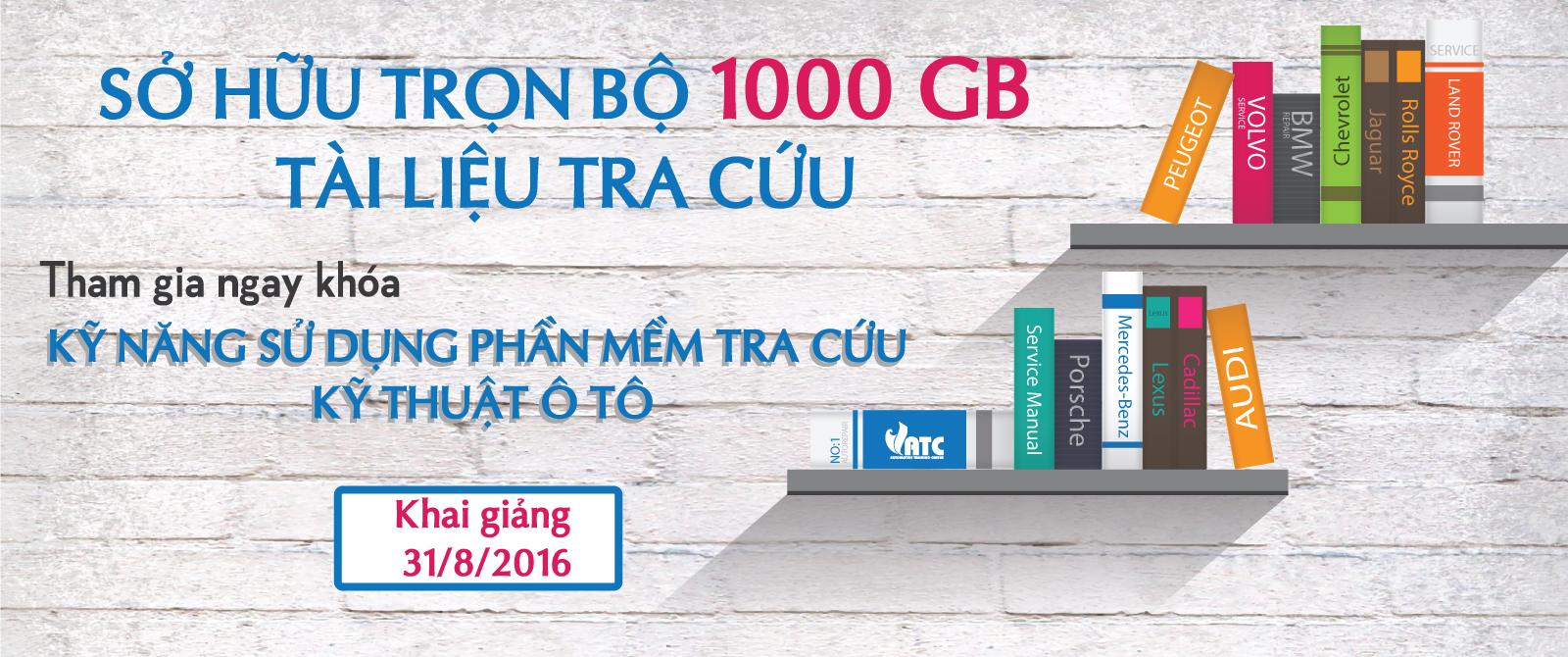 banner-1000gb-tai-lieu-auto