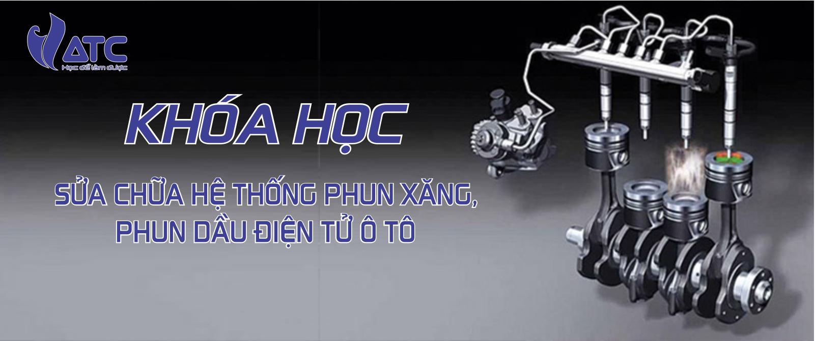 khoa-hoc-phun-xang-phun-dau-trung-tam-huan-luyen-ky-thuat-o-to